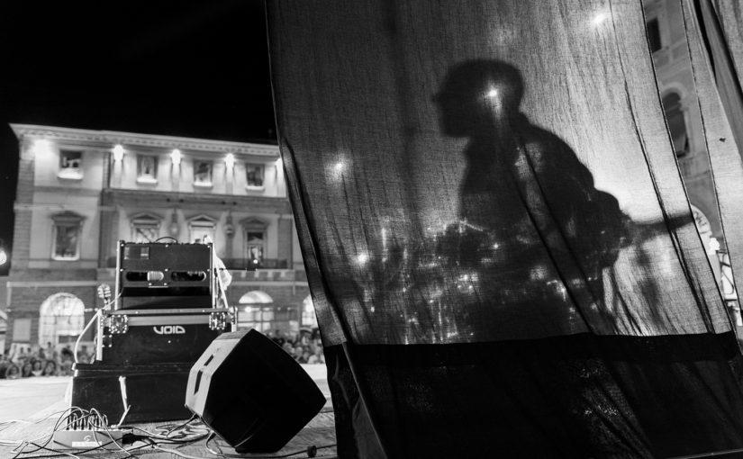 """I risultati del concorso per Giovani Fotografi """"Un racconto chiamato Jazz"""""""