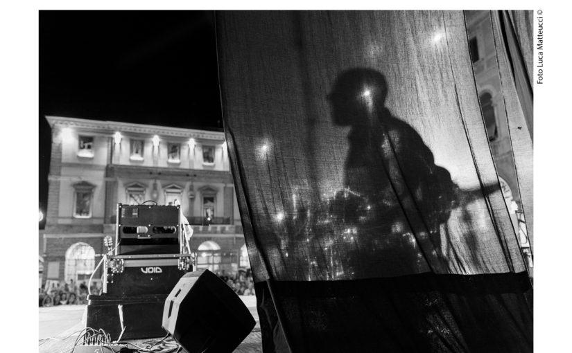 """Blue Note: il 4 marzo premiazione del concorso """"UN RACCONTO CHIAMATO JAZZ"""" ed inaugurazione della mostra fotografica"""