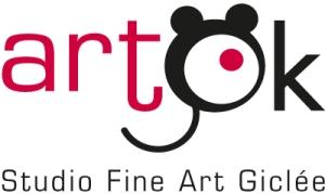 ArtOk Associazione Fotografi Italiani di Jazz