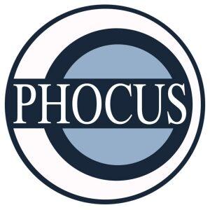 Phocus Agency Associazione Fotografi Italiani di Jazz