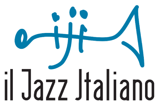 Lettera della Federazione Nazionale del Jazz Italiano al Ministro Dario Franceschini